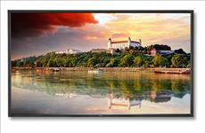 NEC, 98, X981UHD, Touchscreen,