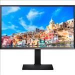 Samsung, S32D850, 32in, LED, (2K-QHD), DVI/HDMI/DisplayPort, (16:9), 2560x1440, Height, Adjust, Stand, VESA,