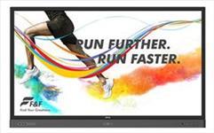 BenQ, RM8601K, 86, 16:9, 3840, x, 2160, 20, Point, Touchscreen,