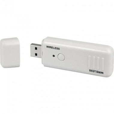 NEC, NP02LM, Wireless, LAN, dongle, for, Projector,