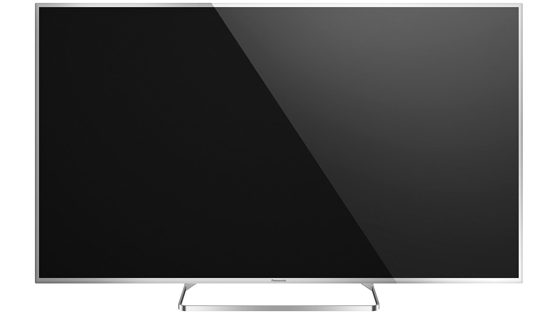 """Panasonic, 55"""", LCD, -, Full, HD, (1080P, &, 1200:1, -, 1.8MM, ULTRA, NARROW, BEZEL),"""
