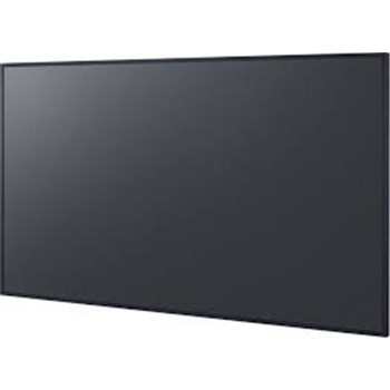Panasonic, 75, LCD, -, Full, HD, 1200:1, SLIM, BEZEL,