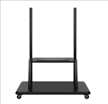 SG, Portable, Stand, to, suit, 80, Touch, Screens,