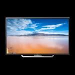 "Sony, 49"", 4K, LED, TV,"
