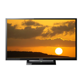 Sony, 32, R420B, BRAVIA, PRO, SERIES, TV, WITH, RS232, HDMI, &, 3YR, COMMERCIAL, WARRANTY,