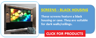 Black elite Screens