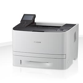 Canon, LBP253X, Auto, Duplex, Mono, 33PPM, A4, Laser, Printer,