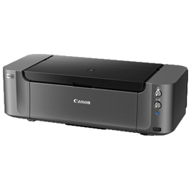 Canon, PRO10, A3+, 10, ink, 4800X2400DPI, WI-FI, Graphics, Printer,