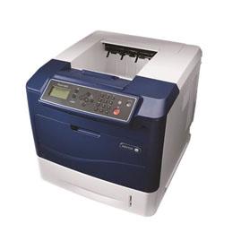 Fuji, Xerox, Phaser, 4622, A4, Mono, Laser, Printer, 62ppm,