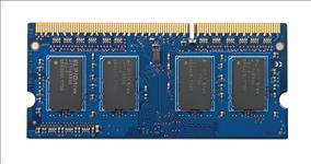 HP, 8GB, PC3-12800, (DDR3-1600, MHz), SODIMM, RAM, Memory, for, Business, Desktop, (B4U40AA),