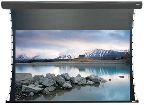 Dinon, Rear, Projection, Tension, Electric, Screen, 100, (60, x80, ), (1520, x, 2030mm), 4:3,