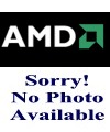 Quasimodo, Athlon, 3000, CPU, Fan, Copper, Core, Cooler, (LS),