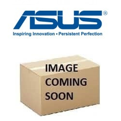 Asus, RS100-E10-PI2, 1U, RACK, XEON-E, SERVER,