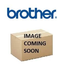 BROTHER, P, TOUCH, 18MM, X, 8M, BLACK, ON, WHITE, TZE, TAPE,