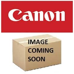 Canon, DRC225WII, M/UNIT, 25PPM/50IPM, USB, SCANNER,
