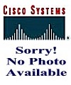 Cisco, (SPARE, ONLY, NO, DOME, INCLUDED), 04, VIDEO, S,