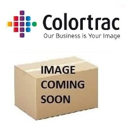 Colortrac, A0, Clearwhite, Acrylic, Document, Carrier, -, PACKAGE, OF, 5,