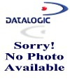 Datalogic, CABLE, HANDHELD, CAB-408, RS232/BEE, 9P, M,