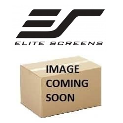 Elite, 100, Motorised, 16:9, Projector, Screen, With, Acoustically,
