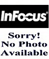 INFOCUS, Lamp, for, Projector, IN5312,