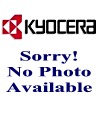 Kyocera, MC-81, Main, Charger,