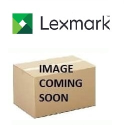 LEXMARK, B246H00, BLK, HIGH, YIELD, TONER, 6K, FOR, B2442, MB2442,
