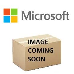 Microsoft, LifeCam, HD-3000, -, For, Business,