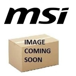 MSI, Laptop, Notebook, Batteryr, -, To, suit, MSI, MS-177X,