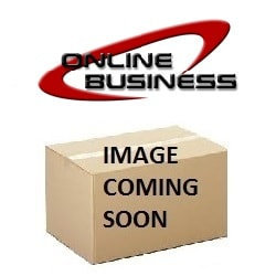 BizCor, -, Unifi, NVR, 1RU, Intel, Xeon, E3-1225V6, 8GB, ECC, DDR4, 4, x, 3.5, HS, HDD, Bays, 350w, PSU, 3, Year, Warranty,
