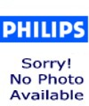 Philips, 223V5LHSB2, 21.5in, LED, MONITOR,
