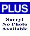 PLUS, Diamond, Lamp, for, Projector, U5-201H,
