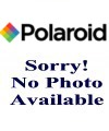 POLAROID, Lamp, for, Projector, POLAVIEW, SVGA, 270,