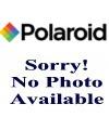 POLAROID, Diamond, Lamp, for, Projector, POLAVIEW, 360,