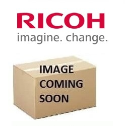Ricoh, 405536, Black, Toner, Cartridge, High, Yield,
