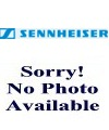 Sennheiser, DW, Pro, 2, -, DECT, Binaural, Wireless, Office, headset, with, base, station, for, desk, phone, and, PC, adjustable, mic, arm,