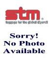STM, MYTH, BACKPACK, 18L, 15, -, GRANITE, BLACK,
