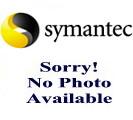 Symantec, NORT, SEC, PREM, 3.0, 2GB, 1, DEV, 1YR, MM,