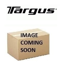 Targus, 3-Way, Active, DC, Charging, Cable,