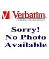 Verbatim, M, DISC, BDXL, 100GB, 4X, with, Branded, Surface, –, 5pk, Jewel, Case, Box,