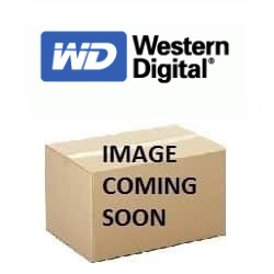 "WD, 3.5"", Internal, SATA, HDD, 4TB, Blue, 2, Year, Warranty,"