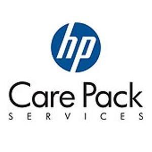Hewlett-Packard, 3Y, NBD+DMR, DSGNJT, SDPRO, MFP, HW, SUPP,