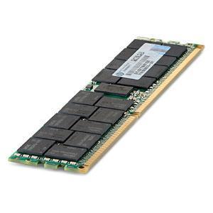 HP, Enterprise, 8GB, 2RX8, PC3-12800E-11, KIT,