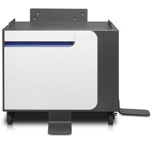 Hewlett-Packard, LaserJet, 500, color, Series, Printer, Cab,