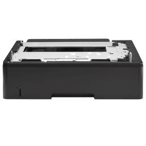 Hewlett-Packard, LaserJet, 500, Optional, Paper, Feeder,
