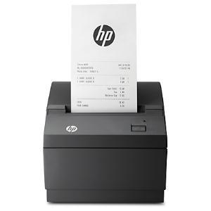 Hewlett-Packard, VALUE, SERIAL/USB, RECEIPT, PRINTER,