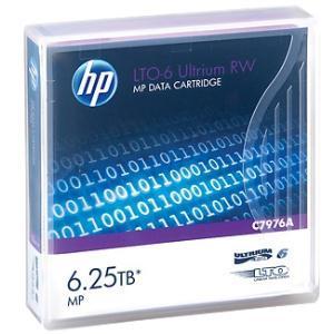 Hewlett-Packard, LTO6, ULTRIUM, -, 100, TAPES, BUNDLE,