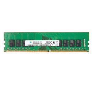Hewlett-Packard, 4GB, DDR4-2133, SODIMM,