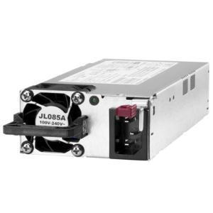 HP, Enterprise, ARUBA, X371, 12VDC, 250W, Power, Supplies,
