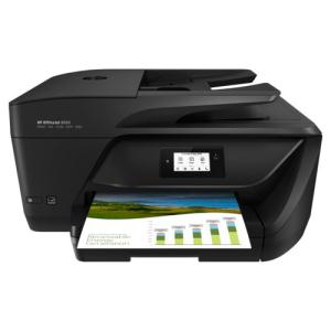 Hewlett-Packard, OFFICEJET, 6950,