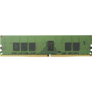 Hewlett-Packard, 8GB, 2400MHZ, DDR4, MEMORY,